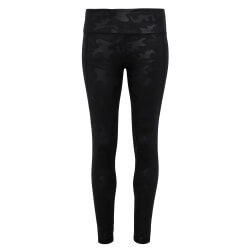 BQ Camo dames performance legging