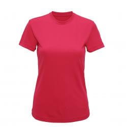 BQ performance Dri® shirt dames