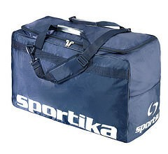 Sportika Gear Team (blauw)