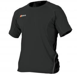 Grays G650 shirt