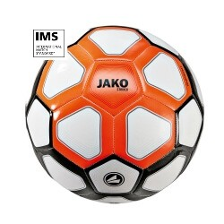 Jako Striker MS Trainingsbal
