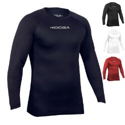Kooga Elite base layer compressie shirt