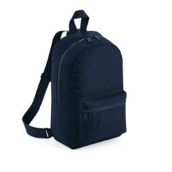 Mini essential fashion backpack 6L
