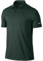 Nike Victory solid Dri-Fit polo