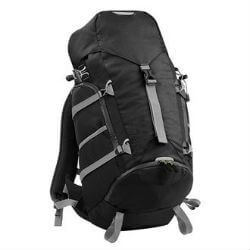 performance-backpack-30L