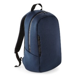 Scuba backpack 20L
