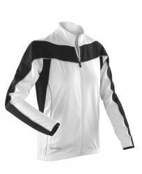 Spiro Bikewear Cooldry® dames top