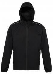 BQ Ultra light performance Dri® softshell heren