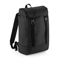 Urban utility backpack 20L