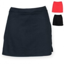 BQ Active rok met short