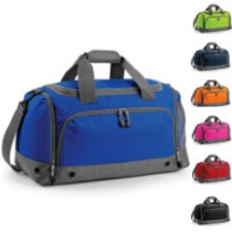 Athletic sports tas 30L