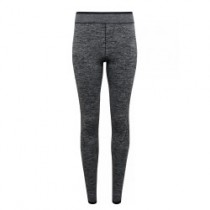 BQ 3D fit dames performance legging