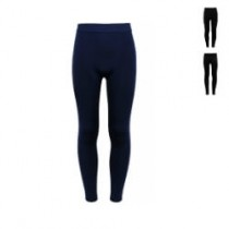BQ junior performance legging