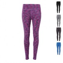 BQ dames performance legging