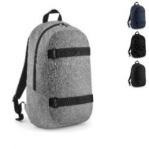 Carve board backpack 20L