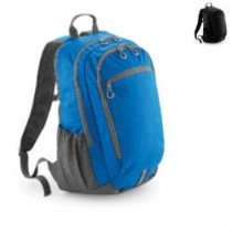 Endeavor backpack 25L