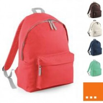 fashion-backpack-colors