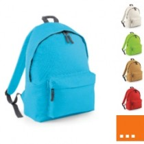 Fashion backpack junior 14L