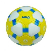 Jako Striker SuperLight 290gr