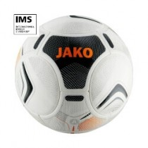 Jako Galaxy 2.0 Training