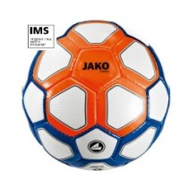 Jako Striker Trainingsbal