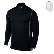 Nike core base layer Dri Fit