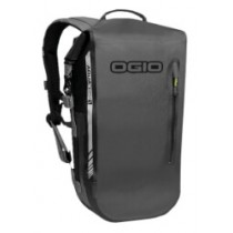 Ogio all elements rugzak 26L