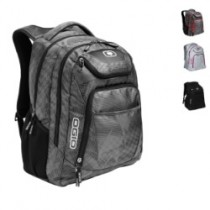 Ogio Business excelsior pack 39,9L
