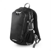 Performance backpack 20L