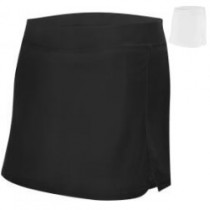 Performance rok met short