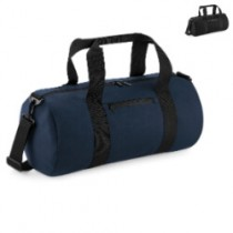 Scuba barrel bag 20l