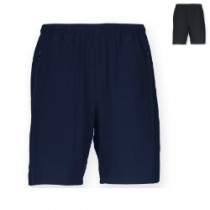 Stretch sport short