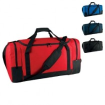 teambag-85L-RED-front